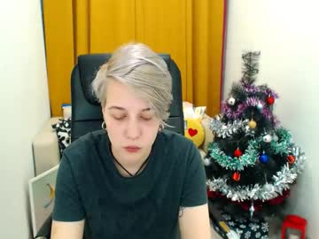 [21-12-20] lol_gerl record show with cum from Chaturbate