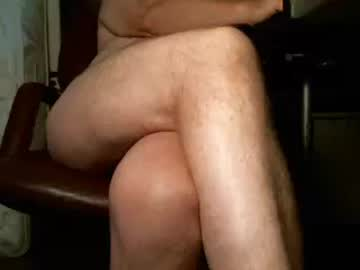 tallmorninglover chaturbate