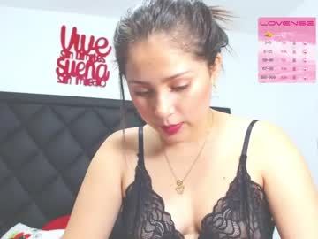 [23-01-21] kathyroberths private XXX video from Chaturbate.com