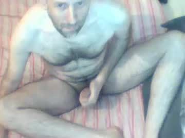 [17-01-21] liveguy record public webcam video from Chaturbate.com