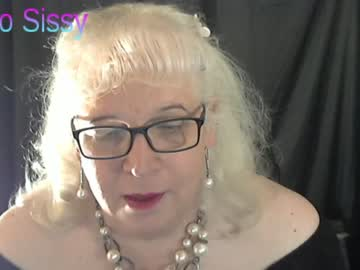 [29-08-20] sissydianetx chaturbate webcam record