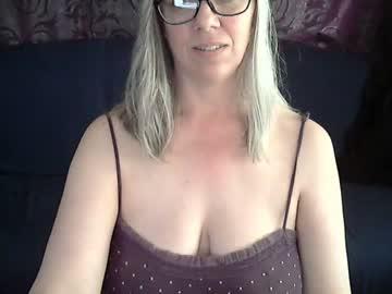 [30-05-20] abbinatural record private webcam