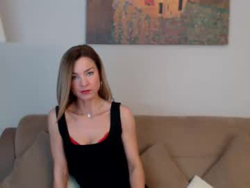 [30-10-18] alexa_gorgeous private webcam from Chaturbate.com