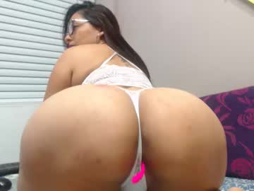 [23-10-18] amy_alpa record blowjob show from Chaturbate.com