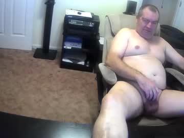 [06-01-21] cmthele chaturbate private webcam
