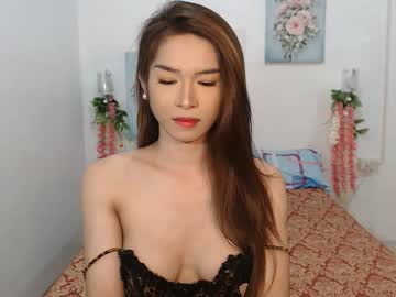 [14-04-19] kelly69_dsensualts private sex show from Chaturbate