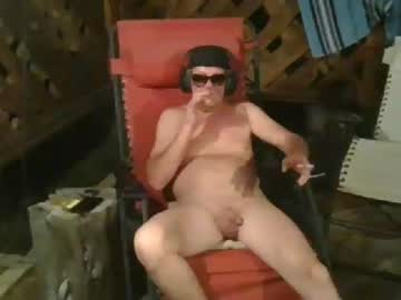 [08-07-20] ready4aride2day private sex video from Chaturbate.com