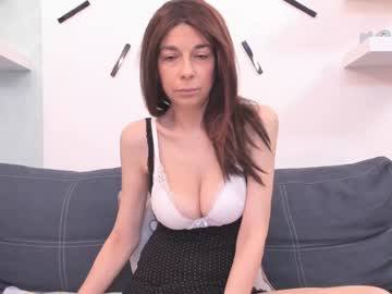[21-11-19] sexymaja77 record video from Chaturbate