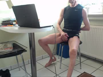 [17-02-19] markr666 private XXX show from Chaturbate