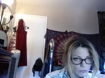 [31-03-20] maryjane54 record public show from Chaturbate
