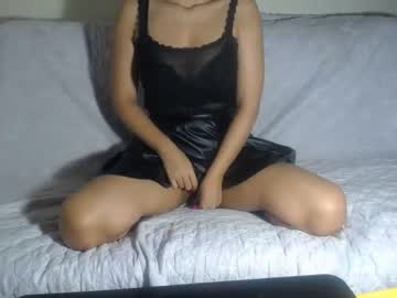 [14-12-18] arina77 cam video from Chaturbate.com