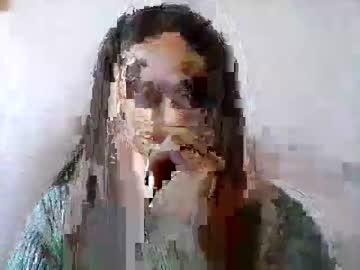 [09-04-21] 01margarita655 chaturbate video