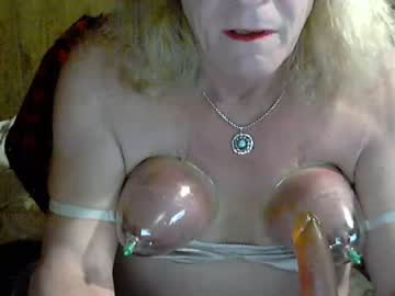 [19-12-18] sissymissyct chaturbate private