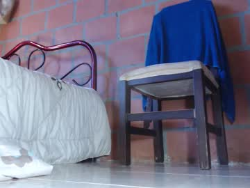 [31-07-20] hannabigass record video with dildo
