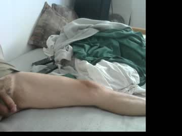 [17-04-19] rick_crane private webcam from Chaturbate.com