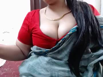[01-10-20] indiansexypooja2 record cam show from Chaturbate.com