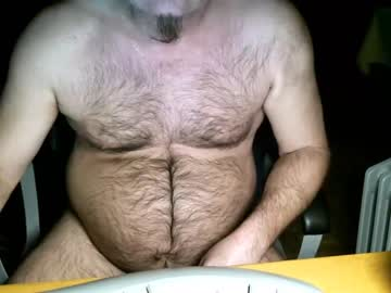 [19-01-20] nour68000 private show video from Chaturbate