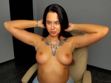 [21-10-20] _mary_shy_ chaturbate private webcam