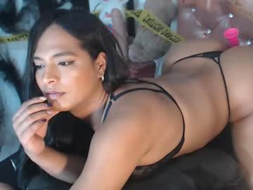 [27-10-20] newshantall_ts video with toys from Chaturbate.com