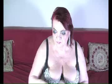 [09-04-19] hotlucille record private sex video