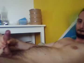 [11-07-20] alexbigcock86 webcam