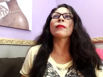[13-07-20] madam_lina private sex video from Chaturbate