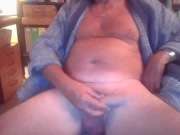 [04-09-20] femmesjevousaime record private from Chaturbate