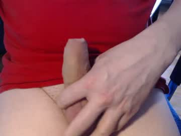 [26-10-20] playuall record public webcam from Chaturbate