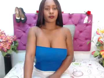 [13-07-19] stacyclarck record private show video from Chaturbate.com