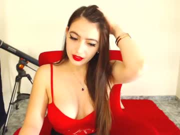 [25-09-20] hornycandy69 chaturbate blowjob video