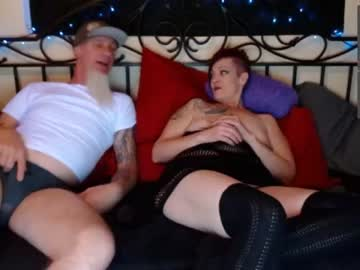 [01-03-20] kctwo4u record private show video from Chaturbate