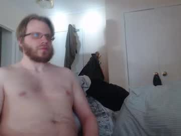 [05-04-20] tinyfunny record video from Chaturbate.com