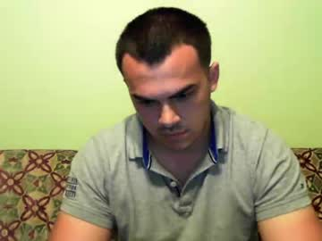 [20-05-19] guni97 webcam video from Chaturbate.com