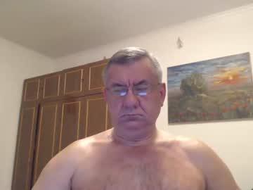 [27-10-19] machomale3 private XXX video from Chaturbate