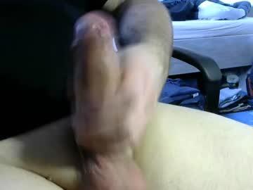 [23-01-19] thicxtick public webcam video