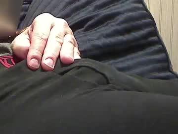 [26-05-20] wrangleat0r public webcam