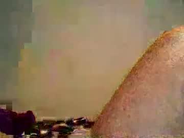[04-03-21] endorphinism1 premium show video from Chaturbate