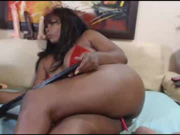 [18-08-19] hornymariu record public webcam from Chaturbate