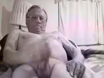 [01-02-21] chatoffmale60 record cam video