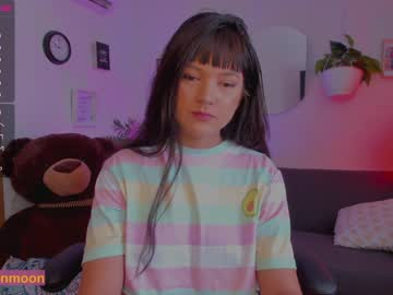 [28-10-20] kittenmoon_ show with toys from Chaturbate