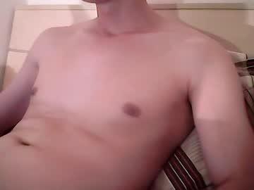 [12-11-18] eric_lad chaturbate show with cum