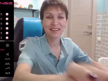 [11-01-20] ma_reena webcam show from Chaturbate