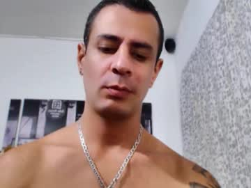 [05-12-20] nicolay_74 record public show video from Chaturbate
