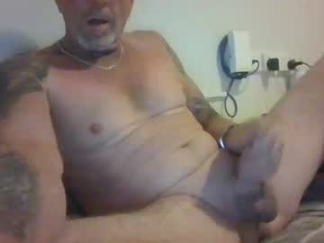 [22-04-21] westcoastmagnum record public webcam from Chaturbate.com