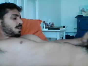[24-06-21] 000folla000 blowjob video from Chaturbate