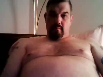 [24-03-19] guy4fun8 record private show from Chaturbate