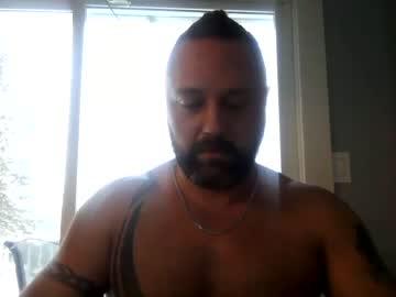 [31-12-20] kinkycoupleca webcam show