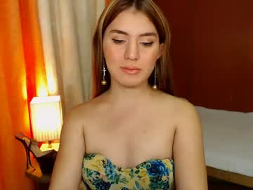 [15-12-18] webcumgoddess private from Chaturbate