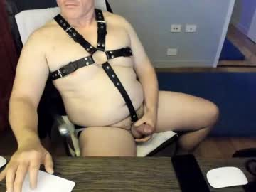 [20-10-19] playharder1971 public webcam video from Chaturbate
