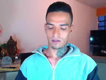 [21-01-20] sexykenysperm record private sex video